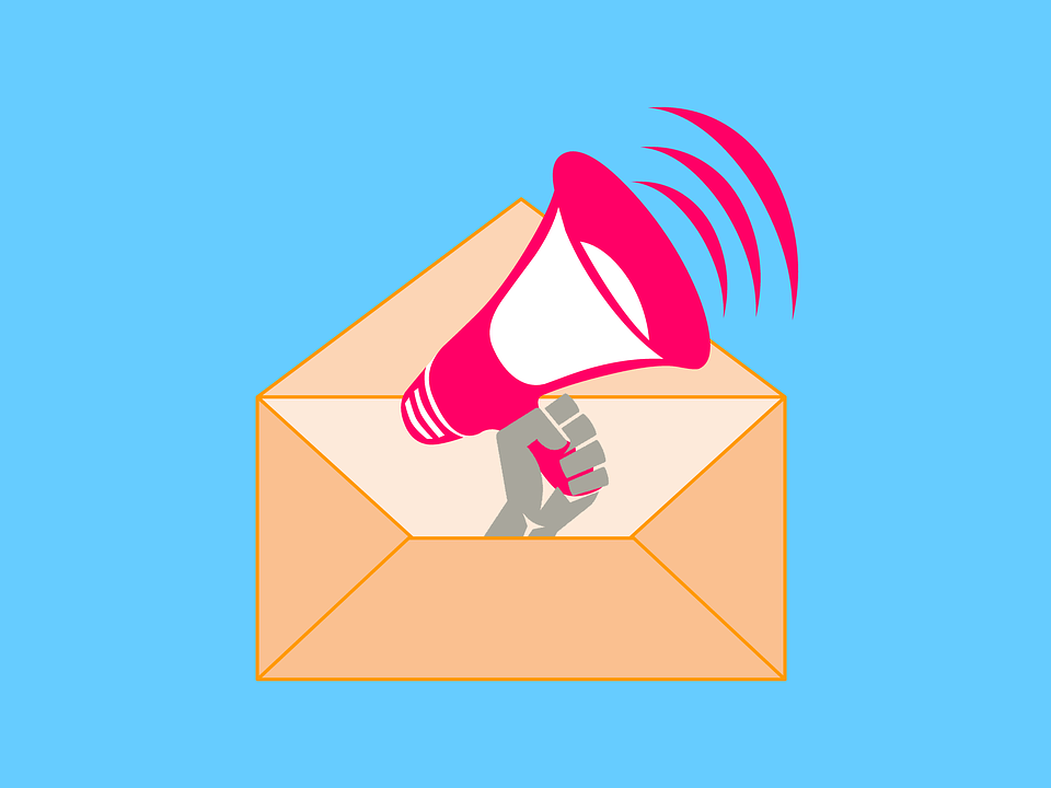 How To Increase Your Newsletter Subscriptions